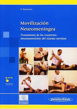 """Movilización Neuromeníngea """"Tratamiento de los Trastornos Mecanosensitivos del Sistema Nervioso"""""""