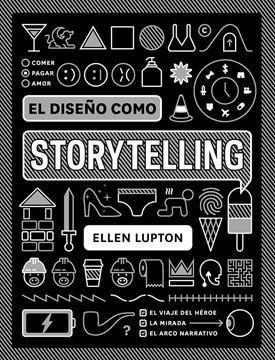 Diseño como storytelling, El, 2019
