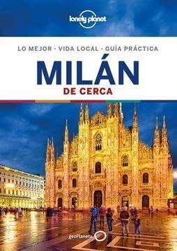 Imagen de Milán De cerca 2019
