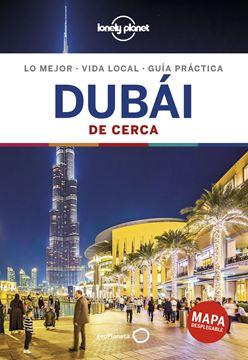 Imagen de Dubái De cerca 2019