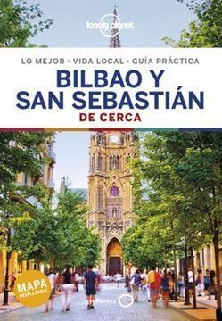 Imagen de Bilbao y San Sebastian De cerca 2019