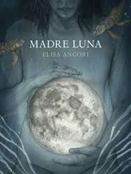 Imagen de Madre Luna, 2019