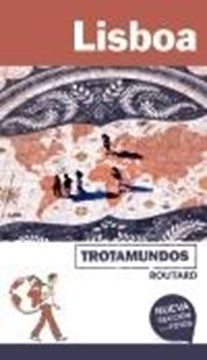 Lisboa Trotamundos 2018