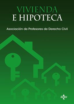 Vivienda e hipoteca, 2019