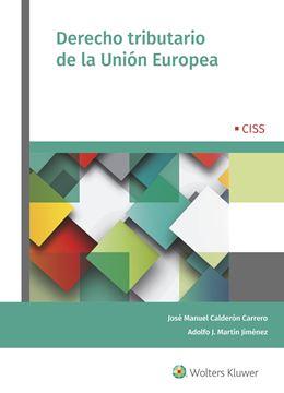 Derecho tributario de la Unión Europea 2019