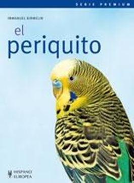 El periquito