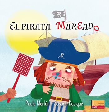 Pirata mareado, El