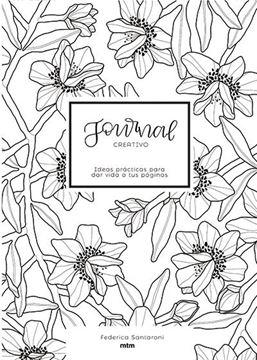Journal creativo