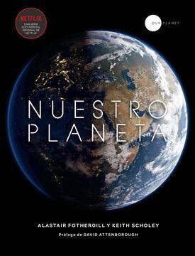 Nuestro planeta, 2019