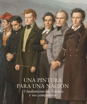 Catálogo Una pintura para una nación, 2019