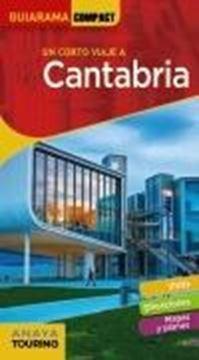"Cantabria 2019 ""Un corto viaje a """