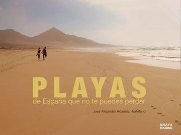 Playas de España que no te puedes perder, 2019