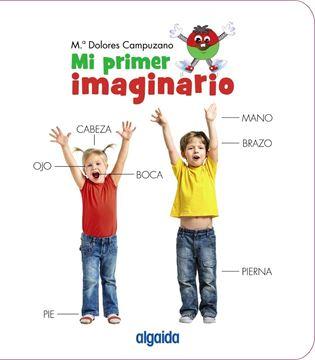 Mi primer imaginario