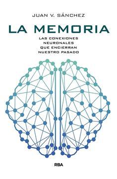 Memoria, La, 2019