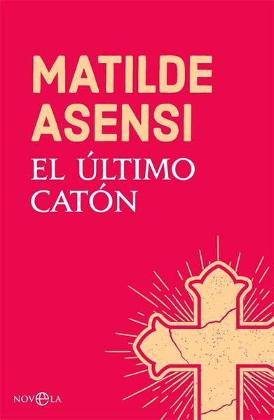 Último Catón, El