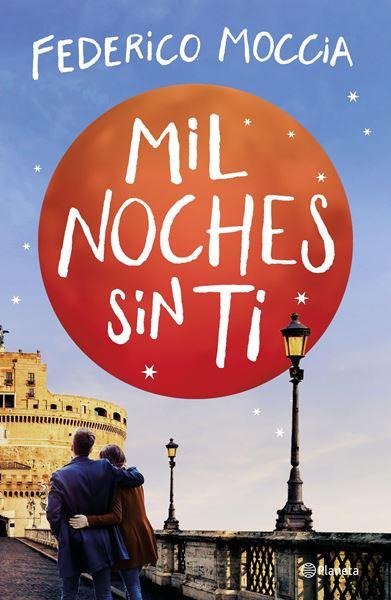 Mil noches sin ti, 2019