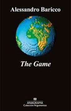 Imagen de The Game