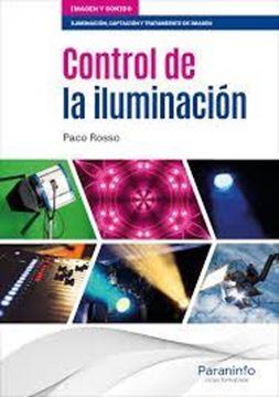 Imagen de Control de la iluminación