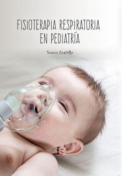 Imagen de Fisioterapia Respiratoria en Pediatria