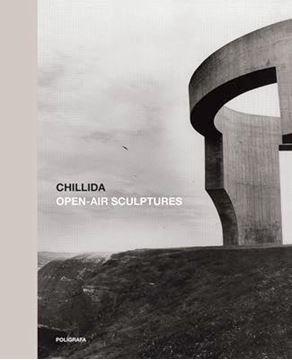 Chillida. Escultura Pública, 2019