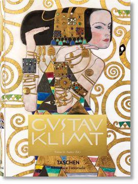 Imagen de Gustav Klimt. Dibujos y pinturas