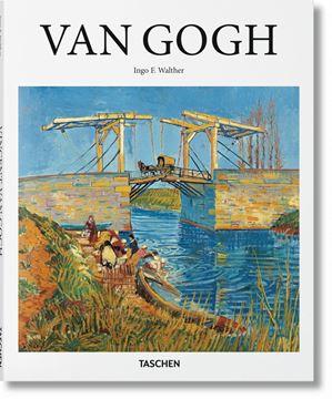 Imagen de Van Gogh