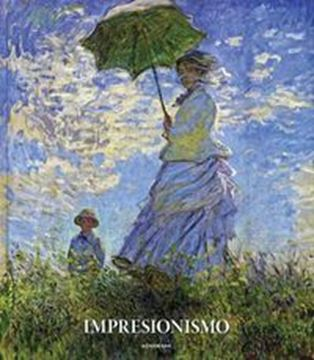 Imagen de Impresionismo