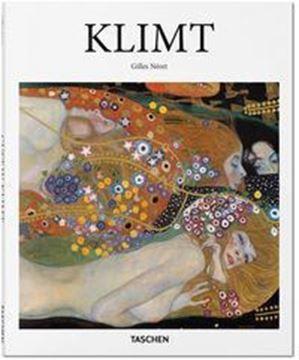 Imagen de Klimt