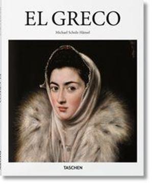 Imagen de El Greco