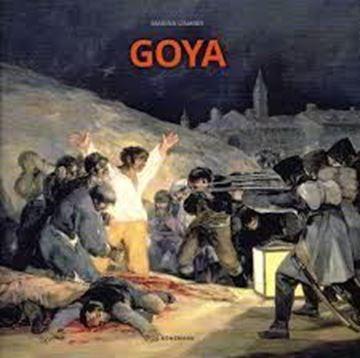 Imagen de Goya