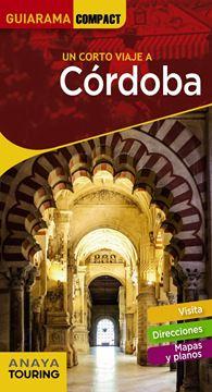 Un corto viaje a Córdoba 2019