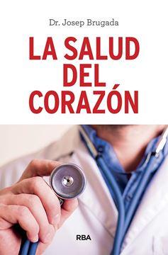 Salud del corazón, La