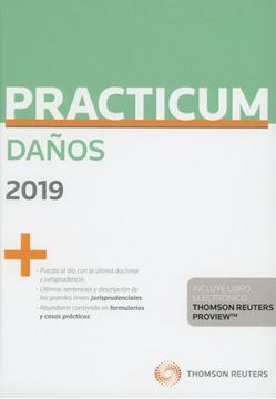 Imagen de Practicum Daños 2019