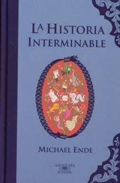 Historia Interminable, La
