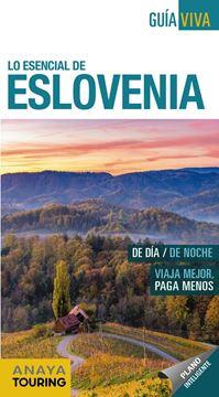 Lo esencial de Eslovenia 2019