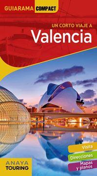 "Valencia 2019 ""Un corto viaje a """
