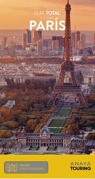 París (Urban) 2019