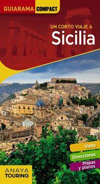 "Sicilia 2019 ""Un corto viaje a """