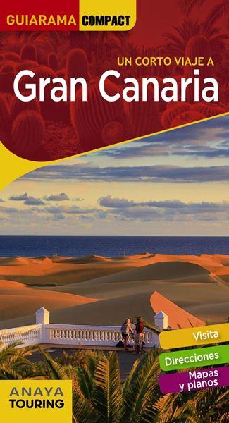 """Gran Canaria 2019 """"Un corto viaje a """""""