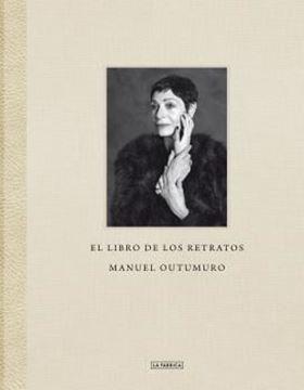 Imagen de Libro de los retratos, El