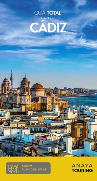 Cádiz (Urban) 2019