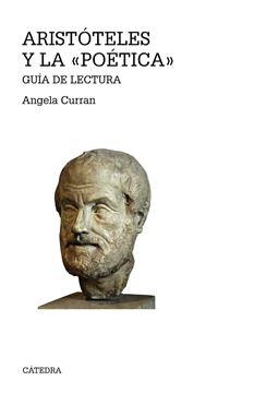 """Aristóteles y la """" Poética """" """"Guía de lectura"""""""