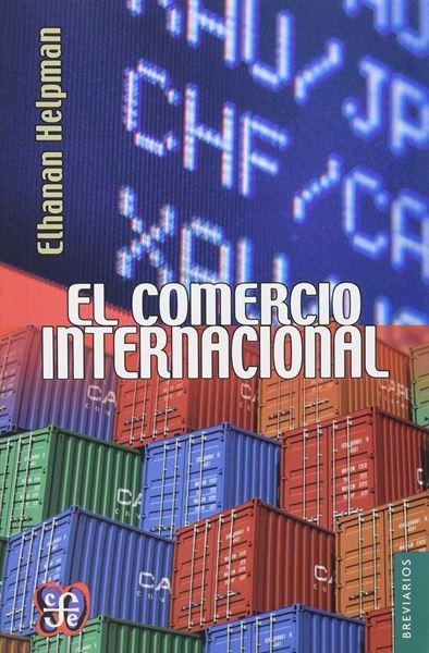 """Comercio internacional, El """"Los breviarios son un enlace vivo entre el hogar y la universidad"""""""