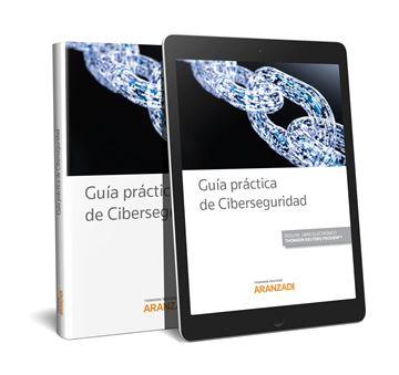 Guía práctica de Ciberseguridad 2019