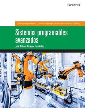 Sistemas programables avanzados