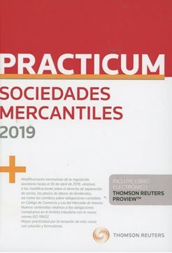 Imagen de Practicum Sociedades Mercantiles 2019