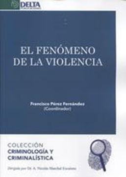 Fenómeno de la Violencia, El, 2019
