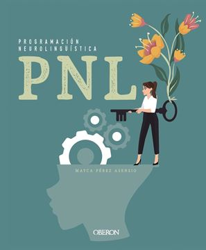 """PNL """"Programación neurolingüística"""""""