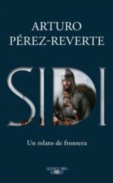 Imagen de Sidi