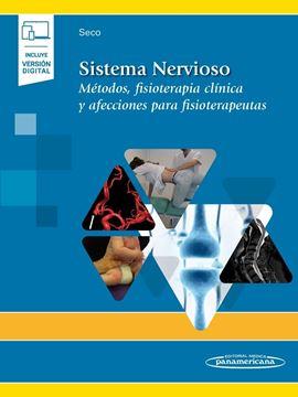 Sistema Nervioso (incluye versión digital), 2019